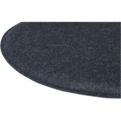 Photo of Napa seat cushion round ikarusikarus