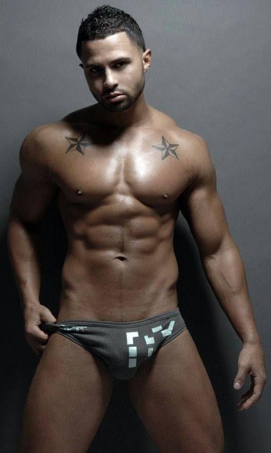 Blacks Males Models By Antoni Azocar Black Male Models