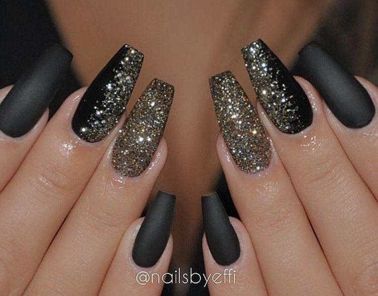 Pin van Marjolein op nails | Gelnagels, Nagels, Nagelideeën