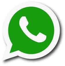Resultado de imagem para emoji do simbolo do whatsapp para copiar
