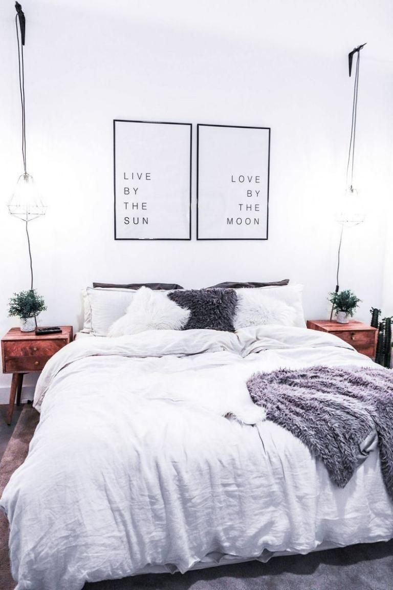 20 Best Diy Decorating Idea For First Apartment Decorations Decorationideas Decorationmaison Apartment Bedroom Design First Apartment Decorating Home Bedroom