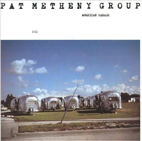 Http Www Allmusic Com Album American Garage Mw0000649644 Pat
