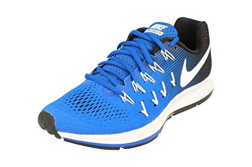 Nike Air Zoom Pegasus 33 TB Mens Running Trainers 843802 Sneakers Shoes UK  6 us 7