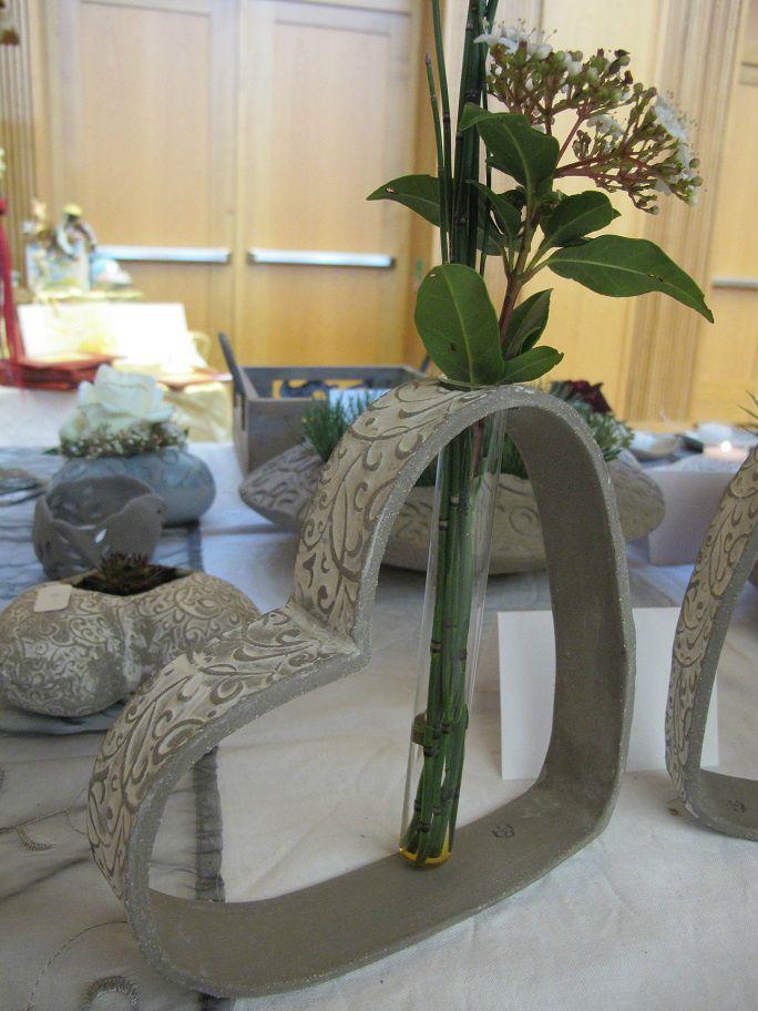 BILDUNGSURLAUB - www.sabi-keramik.ch #potterytechniques