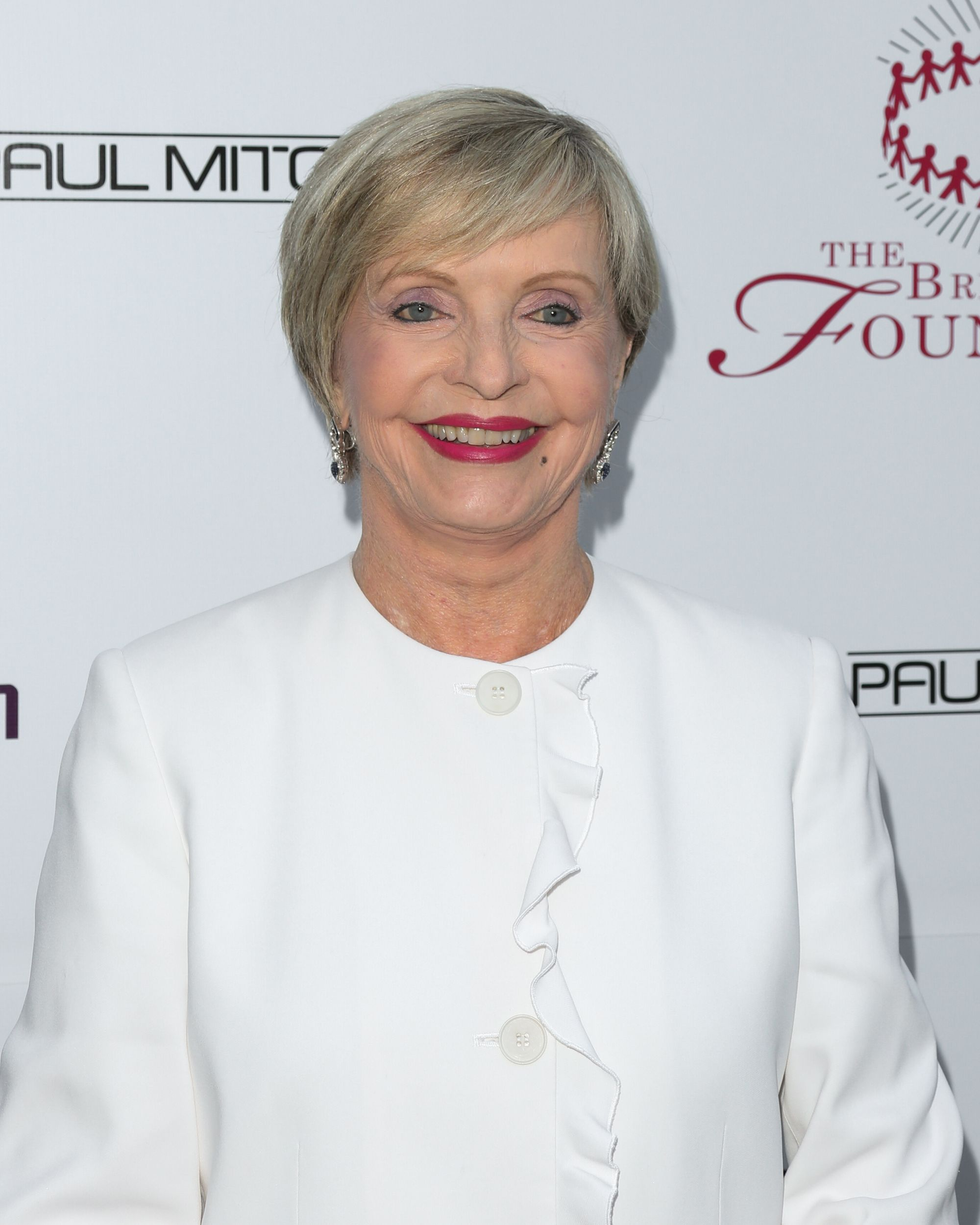 Florence Henderson born February 14, 1934 Florence Henderson born February 14, 1934 new picture