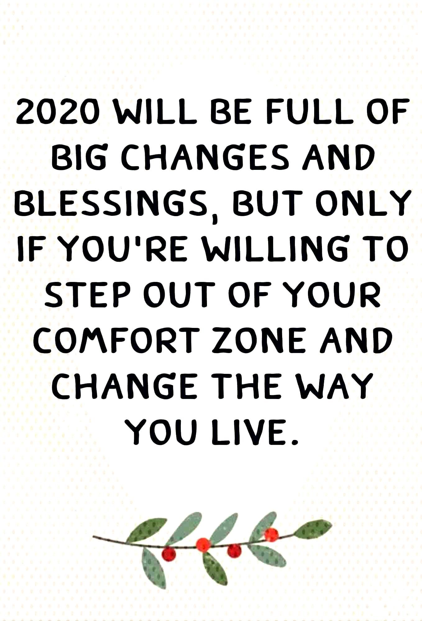 New year quotes short mottos 2020 -You can find Mottos and more on our website.New year quotes shor
