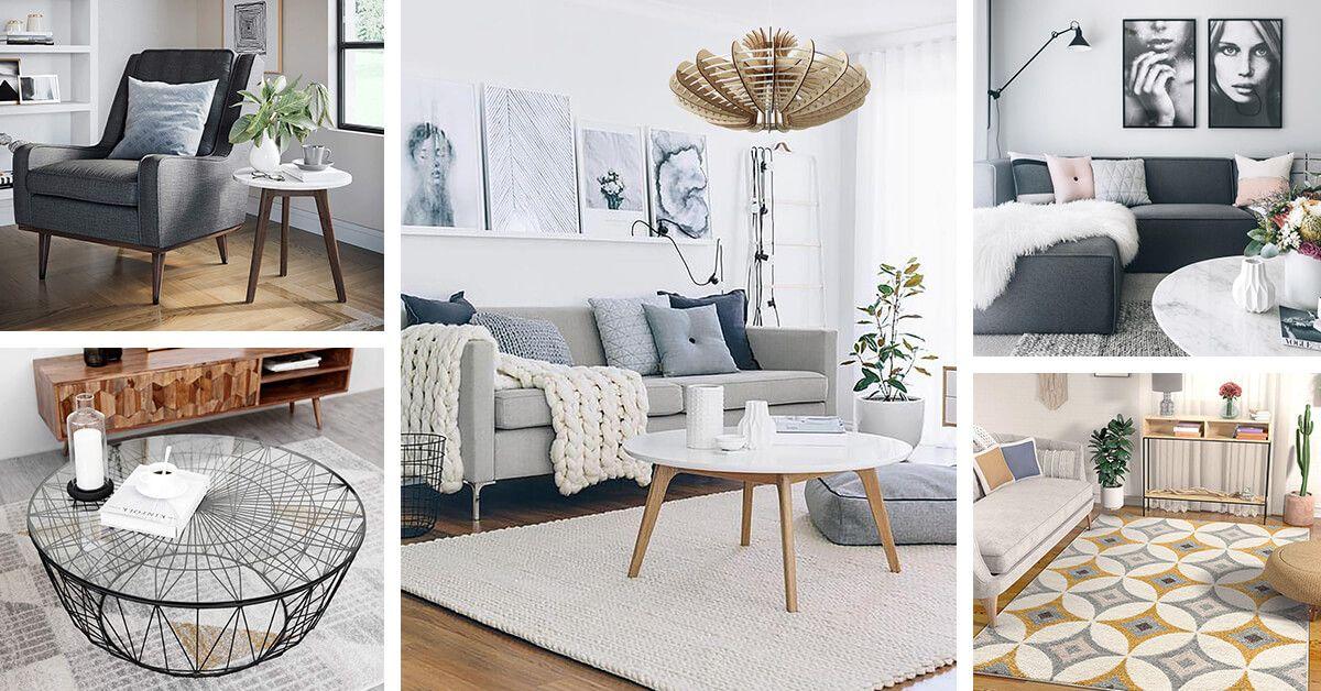 16 Stylish Scandinavian Living Room Ideas That Will Transform Your Space Living Room Scandinavian Scandinavian Design Living Room Scandinavian Decor Living Room