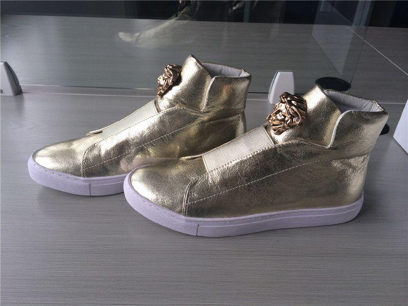 b254858563cfc8 air jordan 28 se colorways online sale jordan shoes cheap online