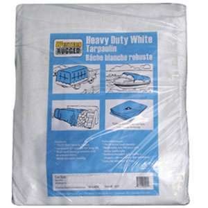 Outdoor Ice Rink Liner X White Tar 6 Descrition The Western Rugged White  Tar Has Many Different Uses But Oneunquie Use Is A Canadian Tradition The  Outdoor ...
