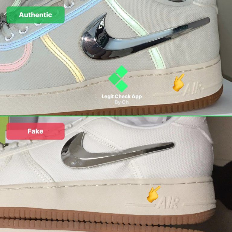 AF1 TS sneakers in 2020 | Air force 1