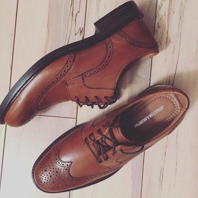 Dress shoes men, Women shoes