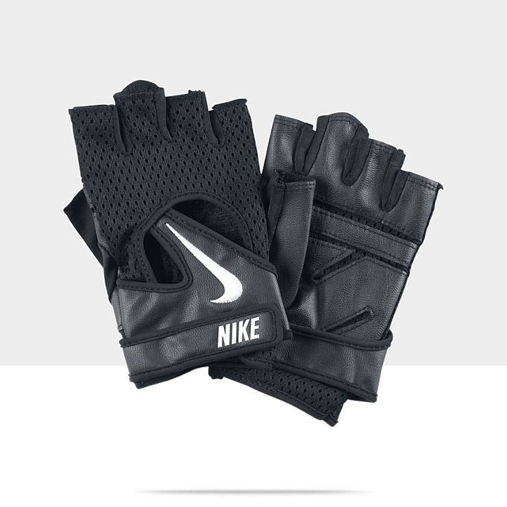 Nike Pro Elevate Womens Training Gloves Fitness Gloves Women Nike Gloves Womens Training