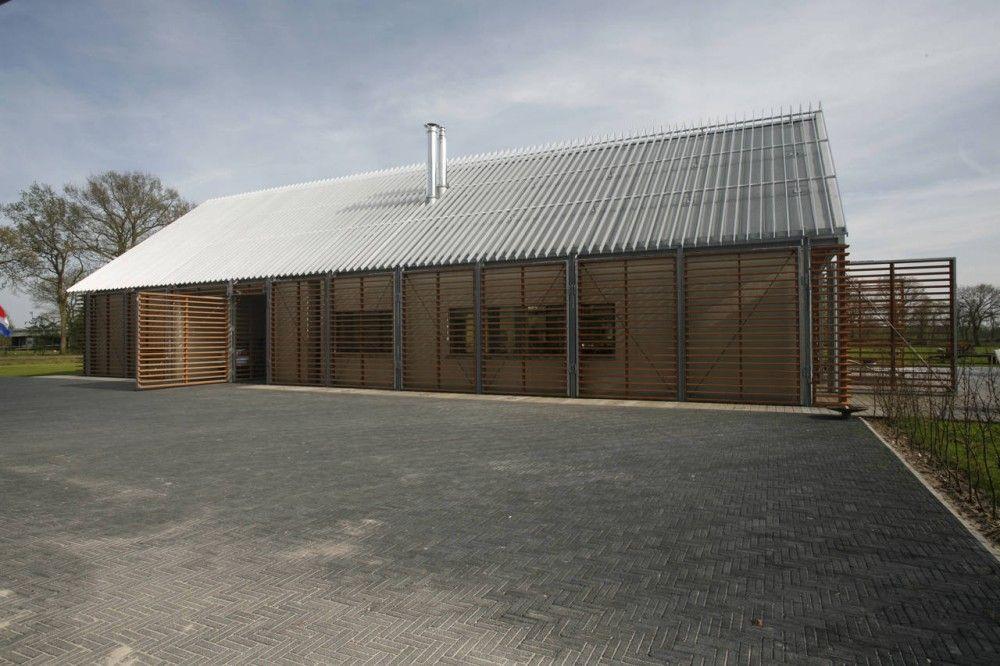 modern barn house architecture – Modern House - ^