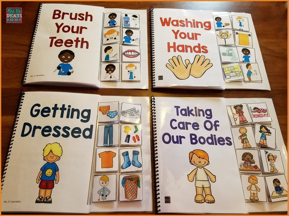 Pin By Shake On Autism Activities Life Skills Life Skills Curriculum Teaching Life Skills