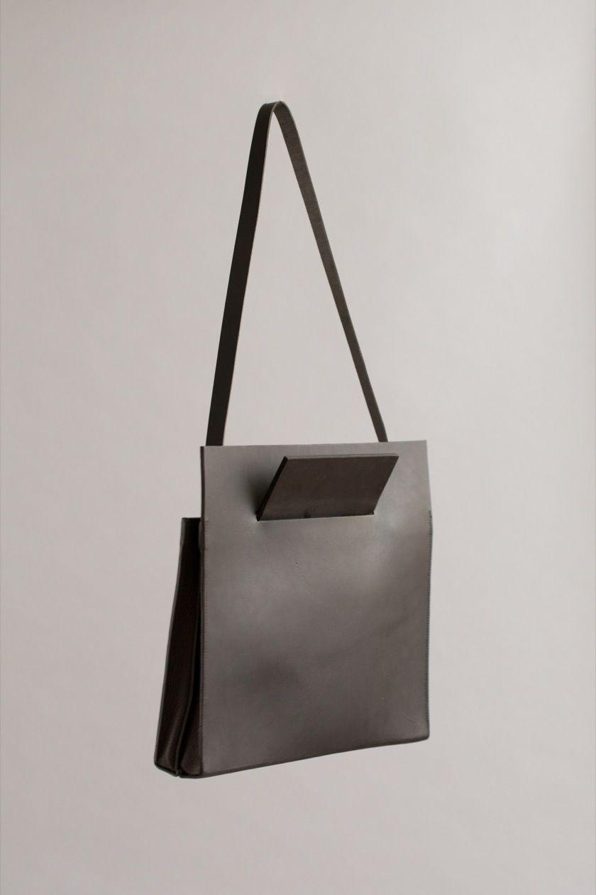 323e7f82af Chiyome bag