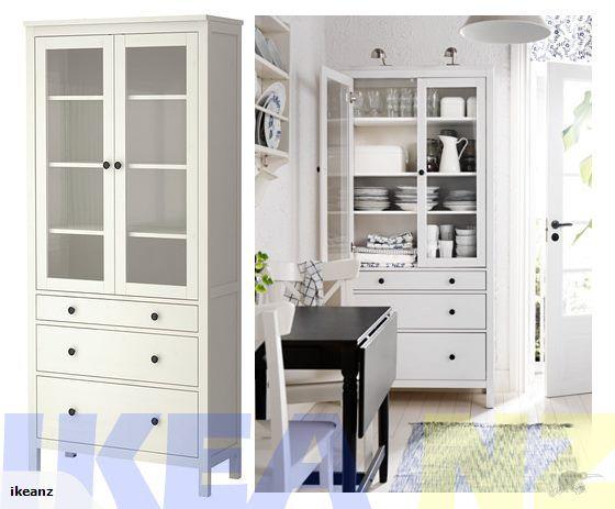 Ikea hemnes glass door cabinet 3 drawers white trade me house ikea hemnes glass door cabinet 3 drawers white trade me planetlyrics Images