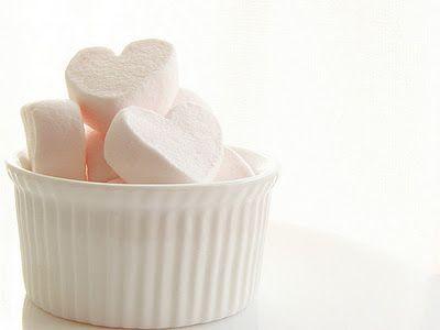 #sugar #hearts