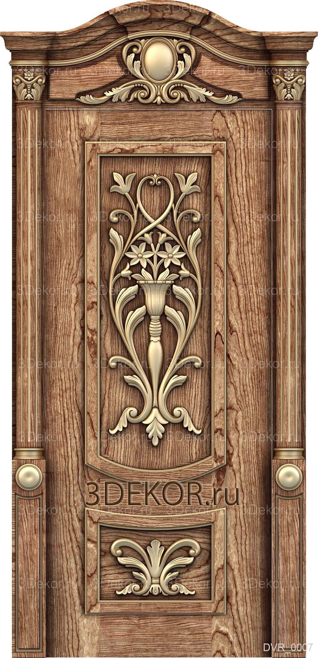 Очаровательная Агнесса front doors pinterest doors front