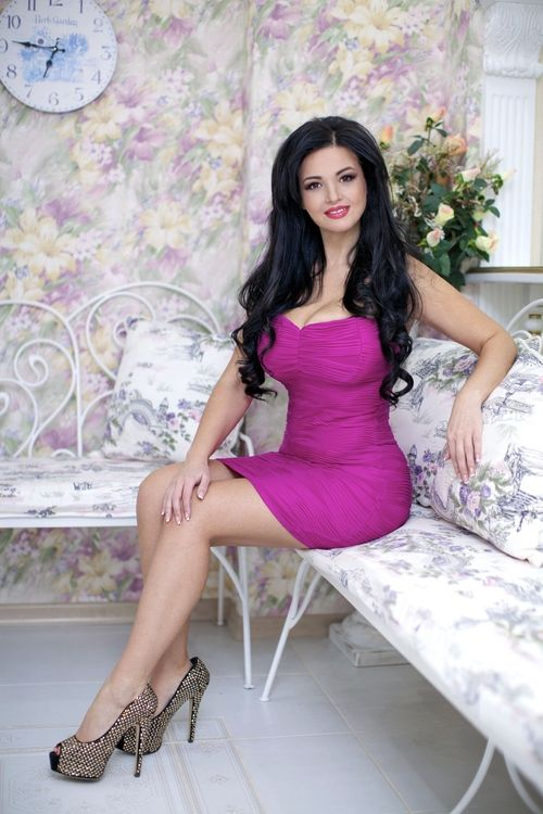 NatashaClub/Ukraine/rencontres en ligne