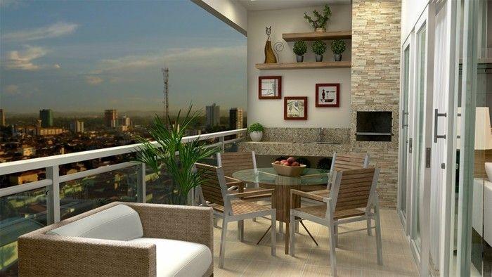 balkon gestalten leicht gemacht hinweise und praktische tipps pinterest balkon gestalten. Black Bedroom Furniture Sets. Home Design Ideas