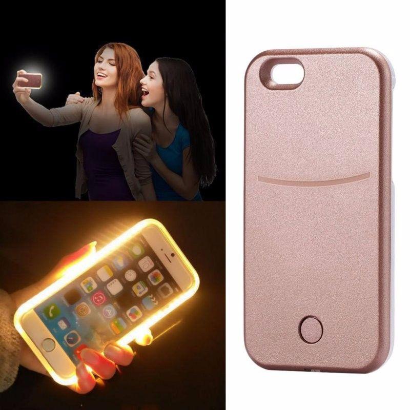 samsung s6 selfie case