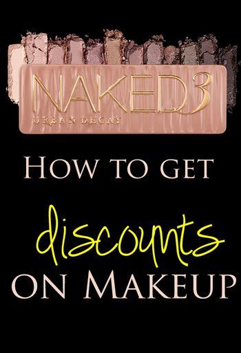 Discounts Coupon Codes Stackdealz Cosmetics Brands Skin Makeup Discount Makeup