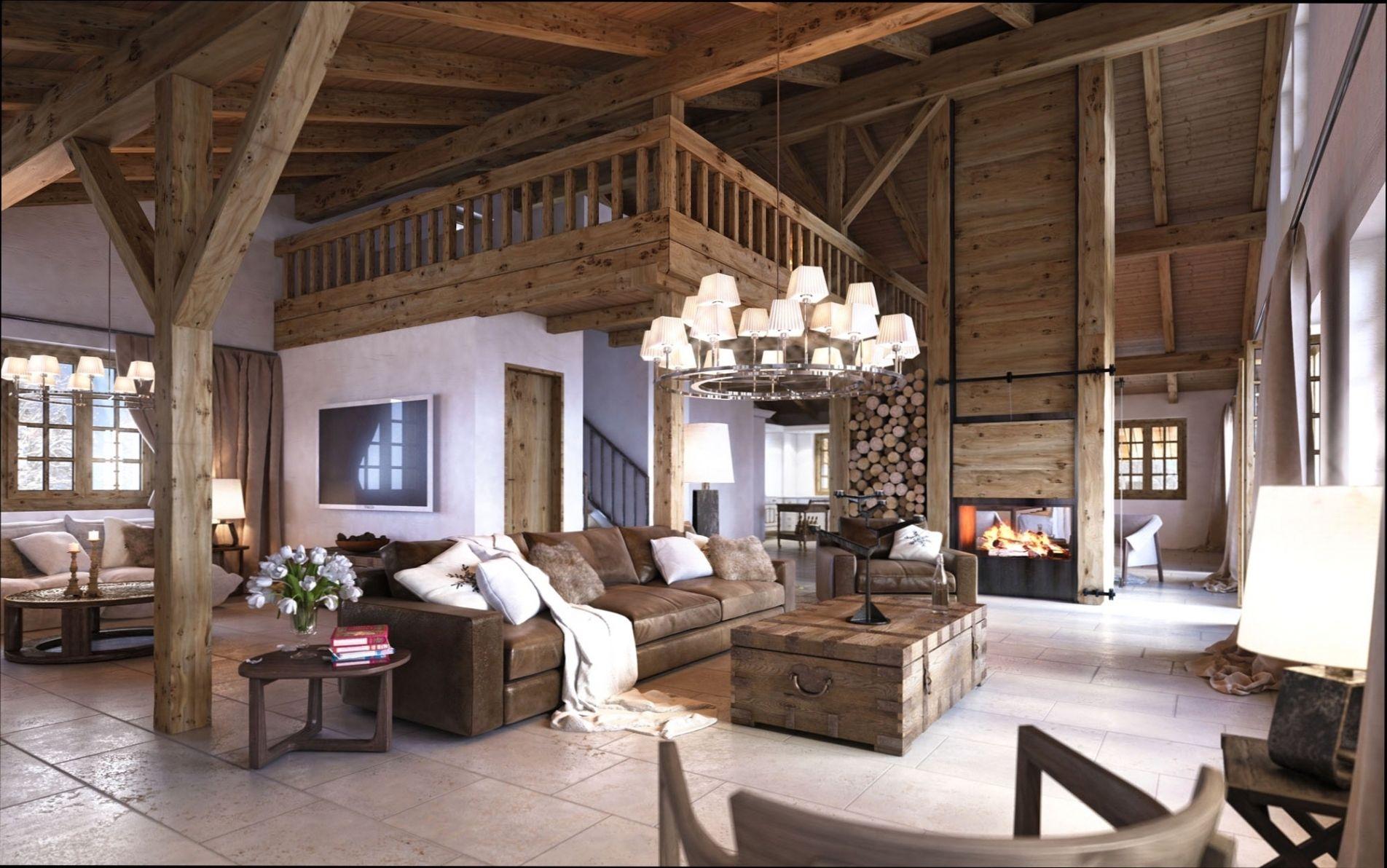 Wohnzimmer holzwand ~ Brillant dekoideen wohnzimmer holz wohnzimmer deko