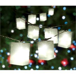 Arlec 20 light led japanese style lanterns bunnings warehouse arlec 20 light led japanese style lanterns bunnings warehouse aloadofball Images