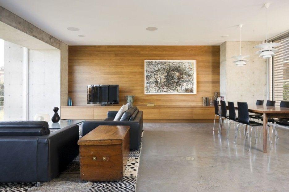 Interior Decor Captivating Contemporary Interior Design Modern