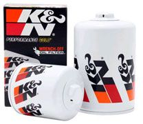Premium Performance High Flow Oil Filters Oil Filter Oils Filters