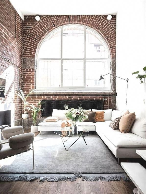 Receiving Room Interior Design: Tips, Techniques, Together With Resource For Receiving The