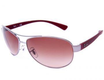 Oculos de Sol Ray Ban