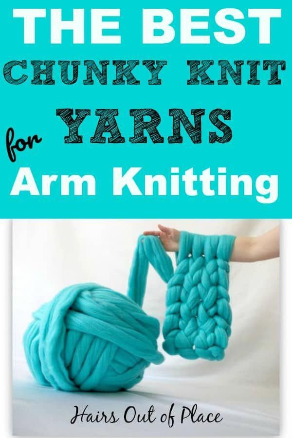 Photo of Check out this cool photo – what an ingenious project #Knittingbeginner