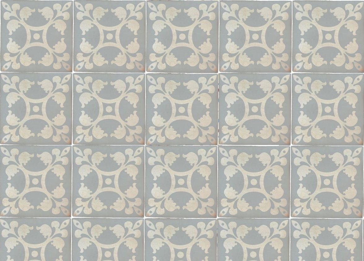 Get this tile at TILE junket - please quote ref: SCJLB-318 #interiordesign #tiles #geelongwest #conceptconsult