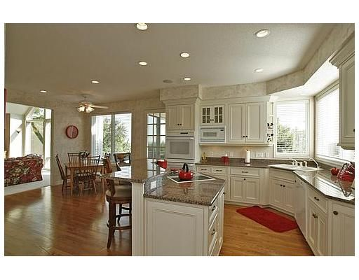Best Big Beautiful Kitchen Kitchen Design Dream House Decor 400 x 300