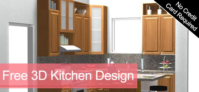 Kitchen Cabinet Kings Featured In Ocean Home Magazine  The Extraordinary 3D Design Kitchen Online Free Design Ideas