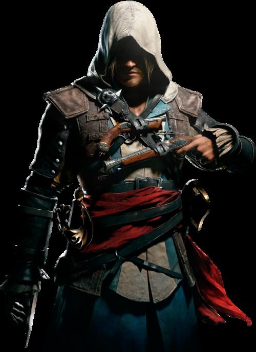 Assassin S Creed Iv Black Flag Trailer Introduces New Protagonist Edward Kenway Assassins Creed Black Flag Assassin S Creed Black Assassin S Creed