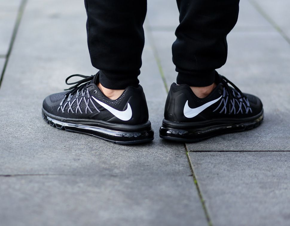 nike-air-max-2015-black-white-1  196d7bccb