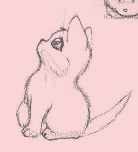 Würde diesen niedlichen kleinen Kerl lieben, sich an die beste Katze zu erinnern, die überhaupt existierte! Fräulein...