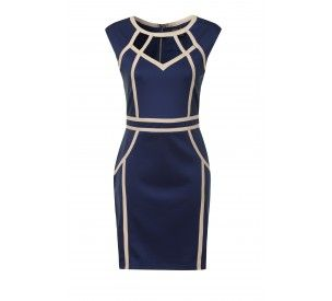 http://www.retailtherapyfashion.com/555-thickbox_default/little-mistress-navy-cream-cutout-detail-bodycon-dress.jpg