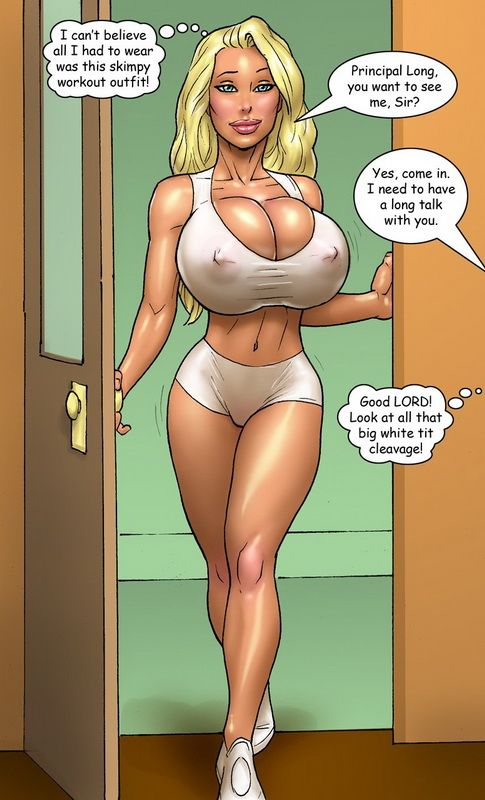 naked wwe nikki bella