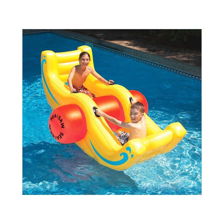 Toys And Floats Swimming Pool Toys Swimming Pool Floats Pool Floats