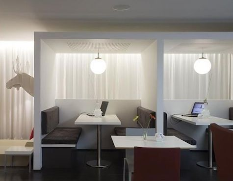 hotels lodging the white hotel in brussels - White Hotel Ideas