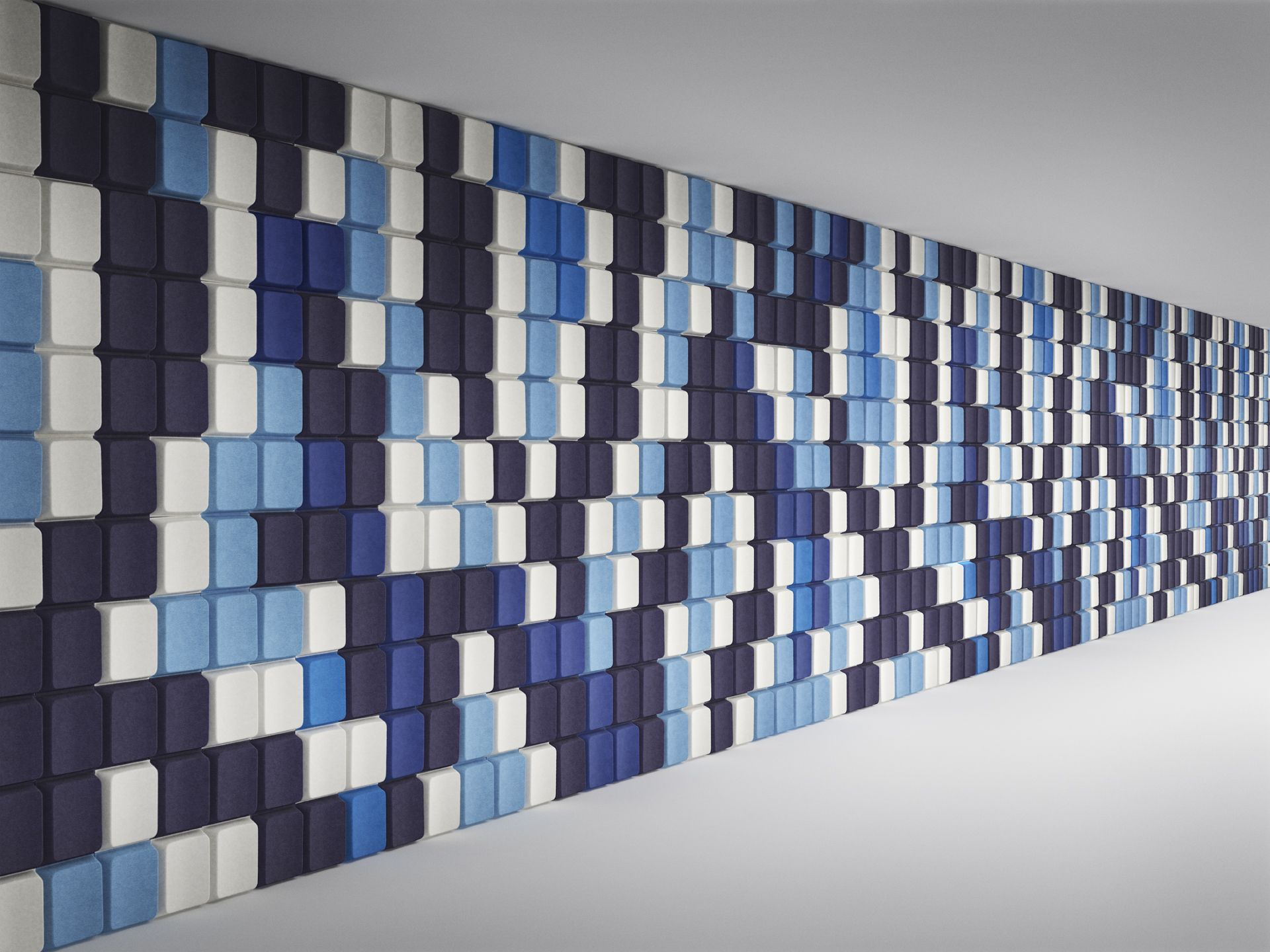 Pix Acoustic Panels - Now available @ Form. | | tile | Flooring ...