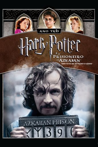 assista harry potter e o prisioneiro de azkaban no cine hd online prisoner of azkaban the prisoner of azkaban azkaban pinterest