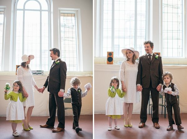 A Meaningful Family Friendly & Stylish Wedding ~ UK Wedding Blog ~ Whimsical Wonderland Weddings