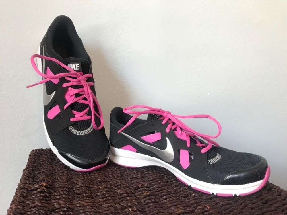 nike womens shoes clothing and gear nikecom - 1000×750