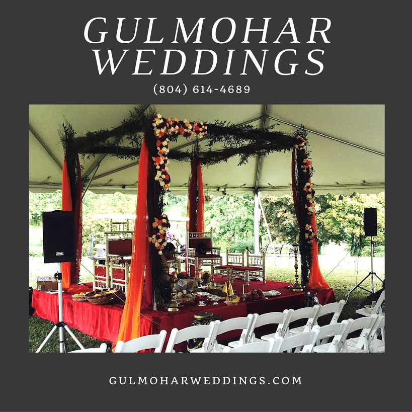 We Specialize In Mandap Decor Mehndi Sangeet Decor Reception Decor Fresh Flower Arrangem Indian Wedding Planner Wedding Event Planning Asian Wedding Decor