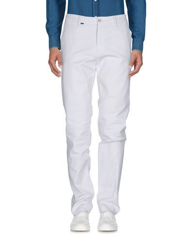 TROUSERS - Casual trousers EMS OF MASONS r6bhyCH