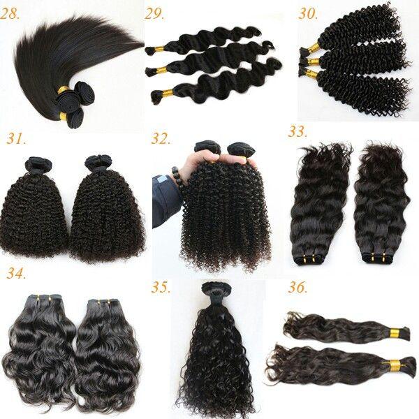 #hair#funmi hair#human hair